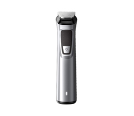 Philips MG7730 15 Serie7000 Grooming Kit