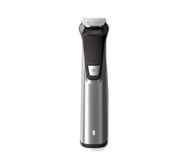 Philips MG7770 Serie7000 Grooming Kit